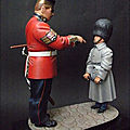 Coldstream Guards 1875 - PICT9118