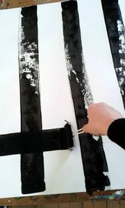 76_Noir et Blanc_Jeux d'empreintes (2)