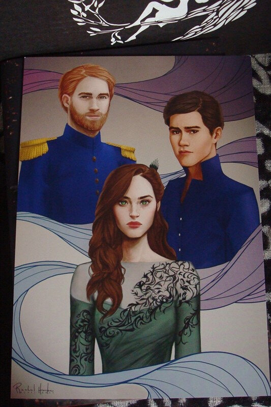 FairyLoot_Unlikely Romances 10