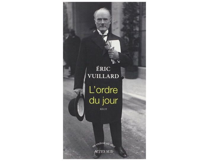 acheter-Goncourt-2017-Ordre-du-jour-Eric-Vuillard-720x546