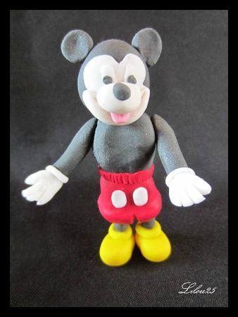 Mickey14