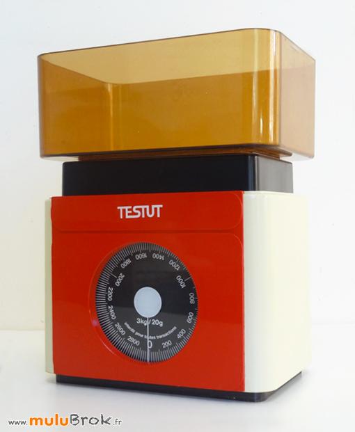 TESTUT-Balance-rouge-3-muluBrok-Vintage