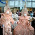 Carnaval Vénitien d'Annecy organisé par ARIA Association Rencontres Italie-Annecy (101)