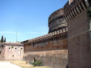 Castel_Sant_Angelo_18