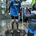 Cross inter district OLHAIN 2013