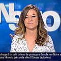 celinepitelet08.2015_10_18_nonstopBFMTV