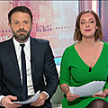 carolinedieudonne07.2019_06_17_journalpremiereeditionBFMTV