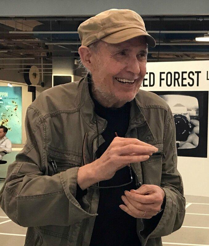 Fred-Forest_Pompidou2017_Portrait