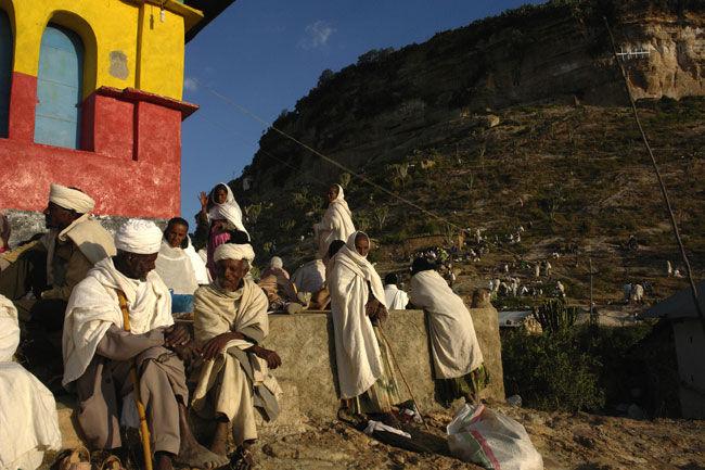 leikunnahusenay_ethiopie_0041