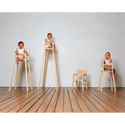 Pouvoir Installer La Chaise Sur Table Haute De Cuisine Normale Salle Manger Et Mme Basse Du Salon En Cas Dapro Buckler