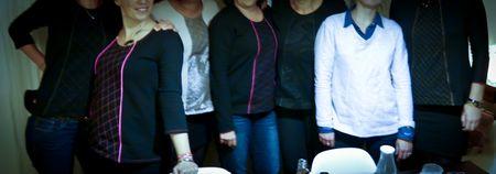 11-12-2012 (2)