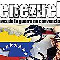 Le spectre du fascisme au venezuela