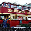 Fairhaven 3