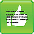 AMENAGEMENT EXTERIEUR DEPT 34 30 11 66 31 81 82.