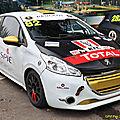Peugeot 308 Racing Cup 18_09 - 2018 [F] HL_GF