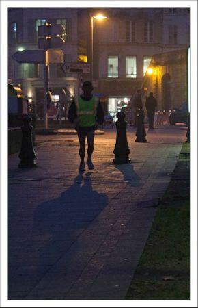 ville jogger nuit 261111