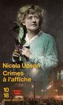 Upson__Nicola