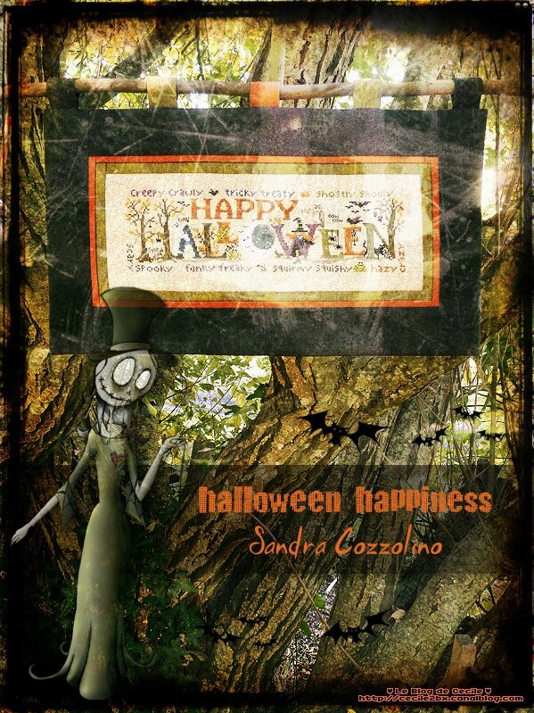 witch_sal_octobre2015_halloween_happiness_sandra_cozzolino_a