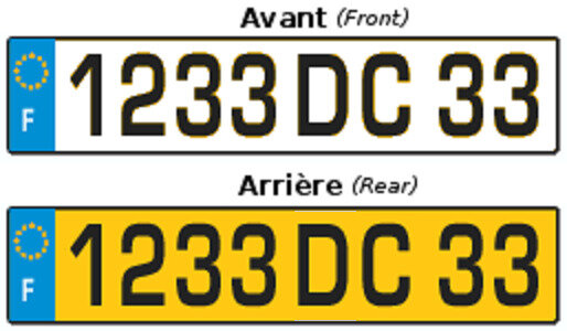 French_Plate_Bf2008