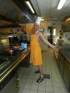 grand cuisinier sexy maman n fils sexe vidio