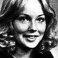 398 Sharon Stone