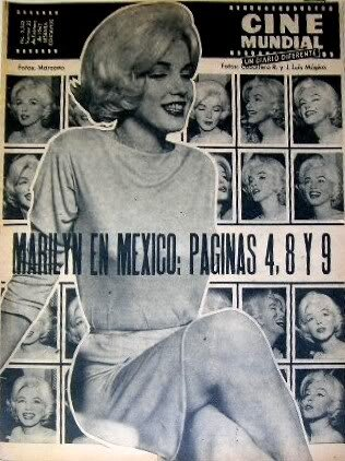 1962-03-cine_mundial-mexique