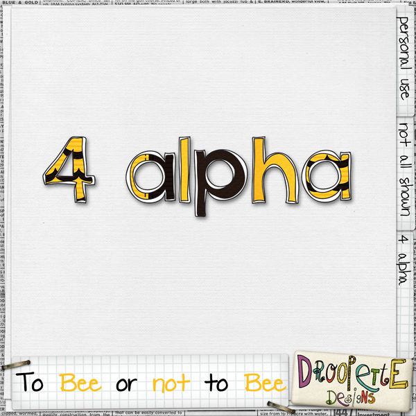 droopette_tobeeornottobee_alpha_preview600