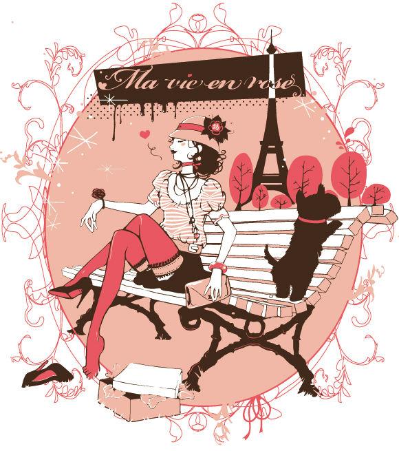 parisienneuh