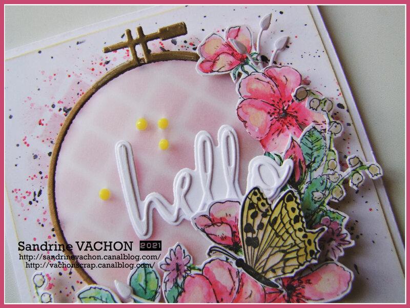 Sandrine VACHON 680 PCC (2)