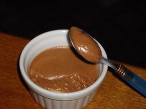 mousse_choco_caramel_bis