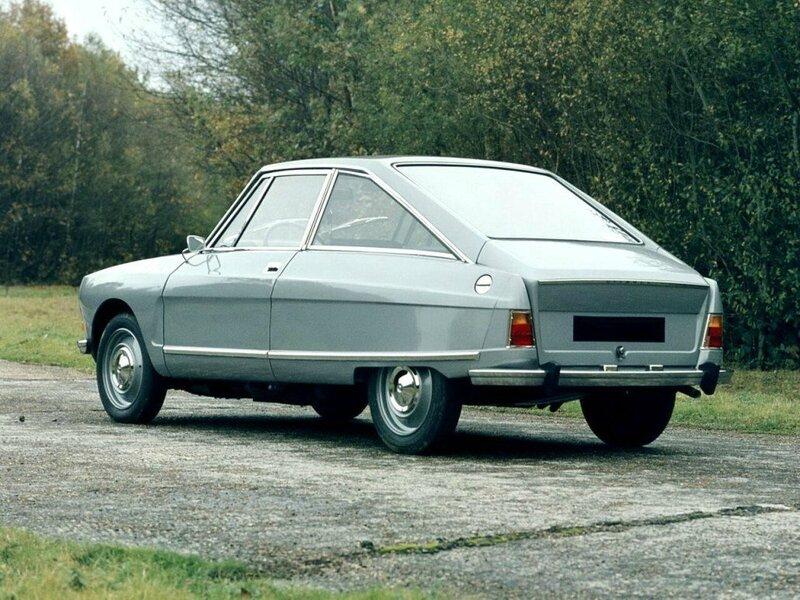 M35_1969-1971_2-1030x773