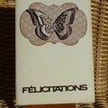 Carte-papillons11
