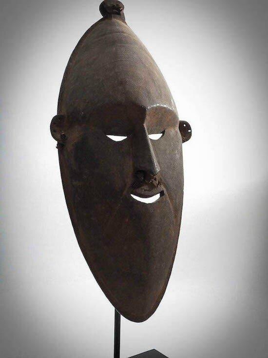Coastal-Ramu-Mask-Ex-Isabel-Pert-Collection-1