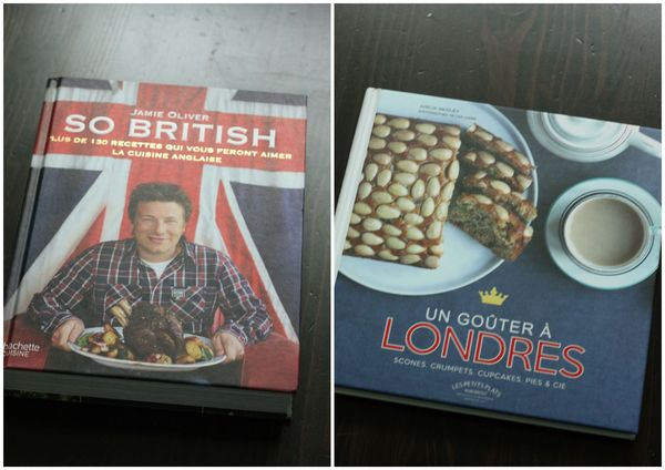so brithish jamie oliver un gouter à londres blog chez requia