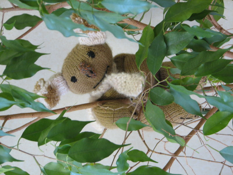 fermière et koala termines