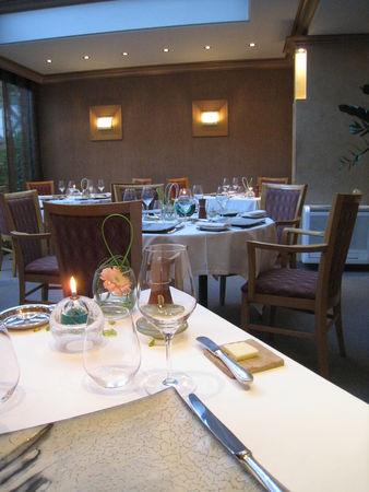 restaurant_st_phane_debord