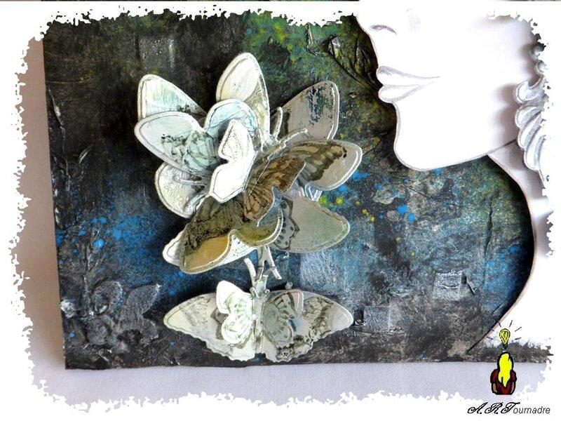 ART 2014 04 femme aux papillons 6
