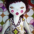 dolls (4)
