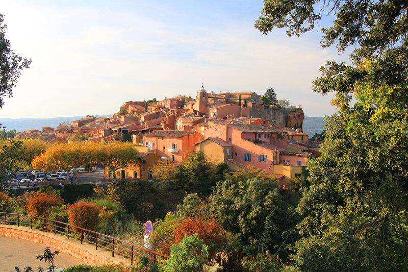 Roussillon (6)