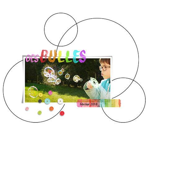 18-02 des bulles