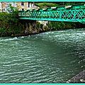 Lortet 130615
