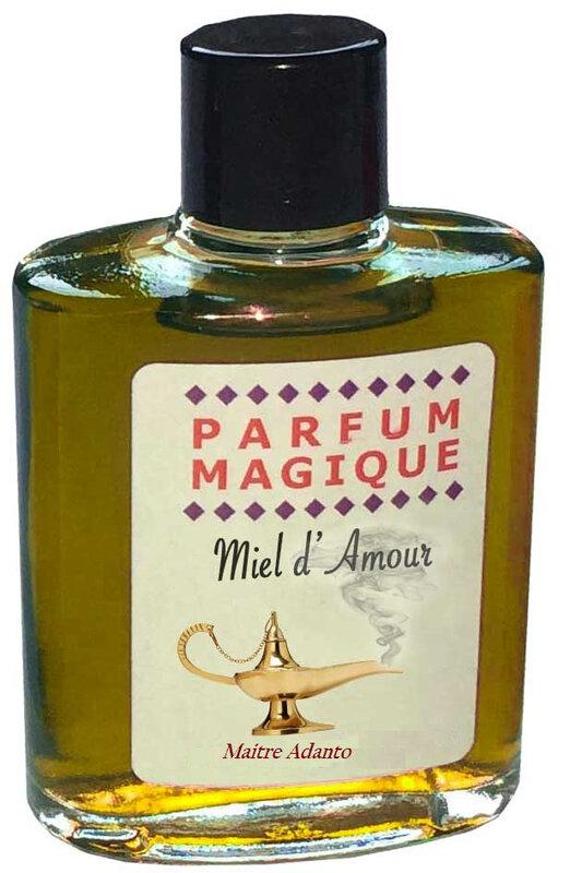 parfum-magique-miel-d-amour