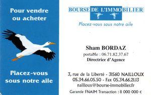 bourse_de_l_imobilier001