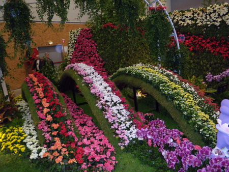 Floralies_098
