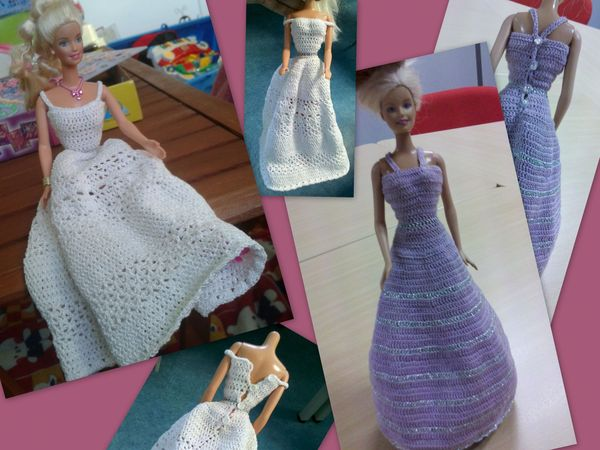 2012-08_Robes_barbie_Crochet
