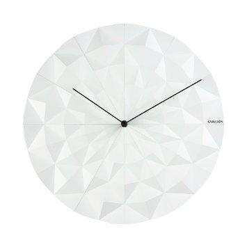 horloge facet w