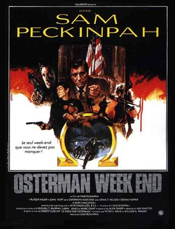 1195740752_affiche_osterman_weekend_1983_1