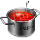 alimentaire_soop_icone_4082_128