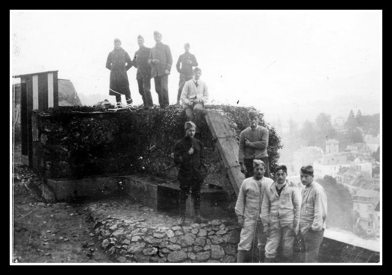 prisonniers alsaciens-lorrains 4