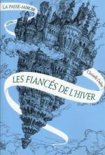 la-passe-miroir,-livre-1---les-fiances-de-l-hiver-282811-264-432